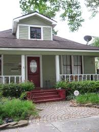 Small Picture 81 best craftsman style homes images on Pinterest Front porch