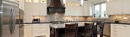 Toronto Kitchen California Kitchens And Baths - California kitchen