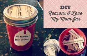 easy homemade christmas gifts for mom. easy diy mother s day gift anyone including kids could make for homemade christmas gifts mom a