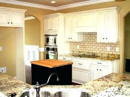 rustic white kitchen ideas. Unique White Rustic White Cabinets Cabinet Kitchen Ideas Google Search Distressed For  Sale  Intended Rustic White Kitchen Ideas H