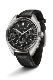 Bulova Watch Battery Replacement Chart The History Of Bulova Through 10 Milestone Bulova Watches