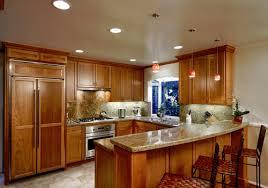 kitchen design layout. cool kitchen layout design