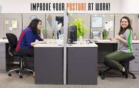 perfect posture chair. However For Most Of Us, It Becomes Quite Difficult To Judge Which One Is The Right Fit, Especially When There Are So Many Types, Brands And Options Perfect Posture Chair