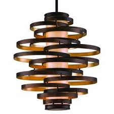 large lighting fixtures. Best Unique Large Pendant Light Fixtures Modern Design Kicthen Interior Corvett Vertigo Hanging Universe Lighting S