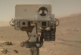 look at what two years on mars did to the curiosity rover the verge sol 84 sol 613
