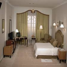cool best guest room decorating ideas guest room decor ideas guest room theme ideas best guest room