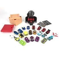 Купить <b>Gear Head</b> GH51742 Игровой набор <b>c турбиной</b> в ...