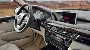 2018 BMW Pickup truck price, specs, launch date, design - Autopromag