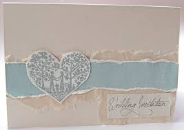 duck egg blue shabby.  Blue Vintage Theme Wedding Invitation Couple Heart Rustic Shabby Chic Duck Egg  Blue Inside Duck Egg Blue N