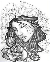 c7470f44dc95591de3996b722eb5699d 25 best ideas about chicano drawings on pinterest chicano art on lowrider magazine cover template