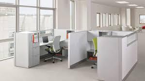 office desk solutions. beautiful desk global challenges partner for office desk solutions