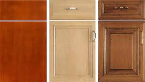 Cabinet Door Flat Panel Cabinet Door Flat Panel Unfinished Doors