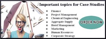 Essays in Derivatives  Risk Transfer Tools and Topics Made Easy     Screenshot of table of contents highlights the following elements  Chapter     guiding principles