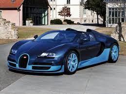 The bugatti veyron 16.4 grand sport vitesse is a targa top version of the veyron super sport. Download Bugatti Veyron Grand Sport Blue Wallpaper Hd Desktop Backgrounds Free Ph Bugatti Veyron Super Sport Bugatti Veyron Bugatti Veyron Grand Sport Vitesse