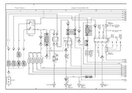 2015 tundra wiring diagram 2015 wiring diagrams online 2002 toyota tacoma wiring harness diagram