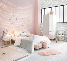 teenage girl furniture ideas. Girls Bedroom Ideas Lovely 50 Cute Teenage Girl Pink White  Bedrooms And Teenage Girl Furniture Ideas K