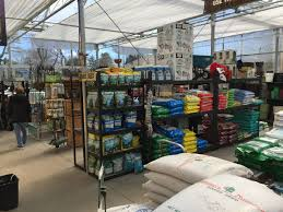fertilizers bags fertili liquid zainos nursery garden center jericho turnpike westbury