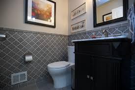 bath cabinets design remodeling norfolk