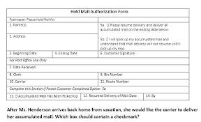 Mail Handler Resume Cover Letter For Postal Service Office Clerk Cover Letter A Cover