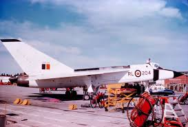avro arrow rl avro arrow arrow aircraft and  avro arrow rl 204 avro arrow arrow aircraft and planes