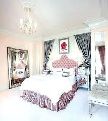 girly bedroom decorating ideas girly bedroom decorating ideas girly bedroom decorating ideas girly bedroom design ideas girly bedroom decorating ideas