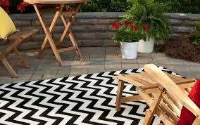 hampton chevron stewart martha target outdoor safavie rugs braided surprising runner courtyard stripe depot clearance