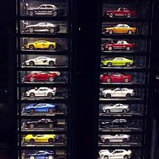 Autobahn Vending Machine Unique Autobahn Motors Opens The World's Largest Car Vending Machine