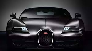 Bugatti cars in india comes in the price range of rs. Rolls Royce To Bugatti 5 Expensive Cars Owned By Shah Rukh Khan Gq India