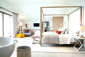 small area rugs for bedroom small area rugs for bedroom large size of rug together with small area rugs for bedroom