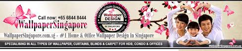 office wallpapers design 1. Interesting Design WallpaperSingaporecomsg  1 Home U0026 Office Wallpaper Design In Singapore Throughout Wallpapers 1
