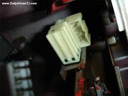 break light wiring diagram for 2004 jeep grand cherokee 2004 jeep Quadratec 92123 6011 Wiring Diagram 1996 jeep grand cherokee brake light wiring diagram wiring diagram break light wiring diagram for 2004