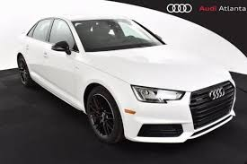 2018 audi a4.  2018 new 2018 audi a4 20t premium plus sedan in atlanta ga throughout audi a4 u