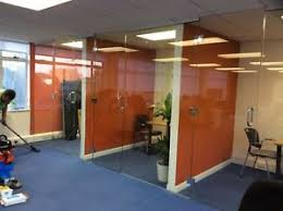 office wall partitions cheap. Image Is Loading Affordable-Glass-wall-partitions-Office-Glass-Dividers -Price- Office Wall Partitions Cheap