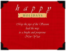 Holiday Wishes Quotes Adorable Holiday Wishes Quotes Happy Holiday Wishes Quotes And Christmas