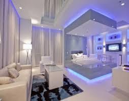 Amazing Bedroom Designs Custom Inspiration Design