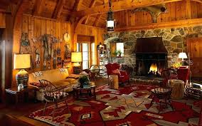 country style area rugs living room country style area rugs living room country home design beautiful country style area rugs