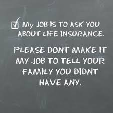 family life insurance quotes plus whole life insurance quote quotes 35 also family life insurance family life insurance quotes