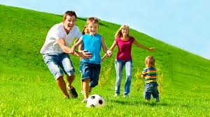 family outdoor activities. 6-outdoor-activities-for-active-families-1 Family Outdoor Activities O