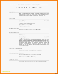 √ Free Website Design Templates Ordinary Resume Template Examples ...