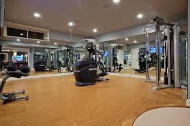 home gym lighting. Luxury Home Gym Equipment Interior Awesome Small Design Lighting