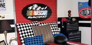 50 ideas for car themed boys rooms car themed bedroom furniture