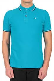 <b>Поло</b> мужские <b>Marville</b> - ROZETKA - Купить футболку-<b>поло</b> ...
