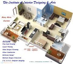 courses interior design. Simple Courses Courses Interior Design Designing Cour Photo Of Decoration  T And Courses Interior Design