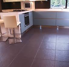 Types Of Floors For Kitchens Kitchen Room Design Ideas Gorgeous Kitchen Interior Flooring