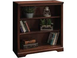 office bookcase with doors. Legends Furniture Brentwood 36\ Office Bookcase With Doors