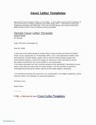 is a cv a cover letter 47 awesome cv cover letter resume example how to write covering