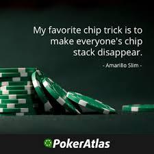 Chiptrick Poker Quotes Poker Quotes Pinterest Poker Quotes Adorable Poker Quotes