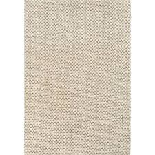 10x14 sisal rug natural solid white taupe area rug 9 x ping the best deals on 10x14 sisal rug