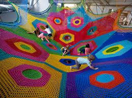 The <b>New Children's</b> Museum   Think, Play, Create