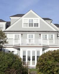 Pictures House Colour Schemes Exterior Home Remodeling Inspirations - House exterior colours